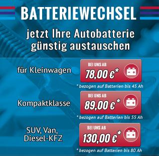 Autobatterie-tauschen-Startseite