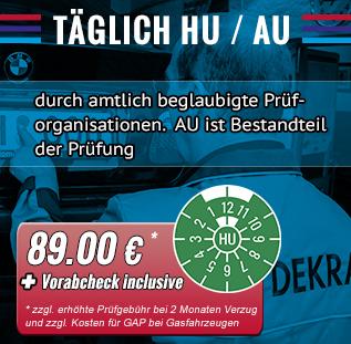 DEKRA-täglich-TÜV-HU-AU-in-Nordhausen-Automeister-2