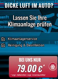 Klimanlage-Angebot-Version-Startseite