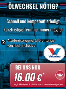 Oelwechsel-Autowerkstatt-Nordhausen-Version-Startseite