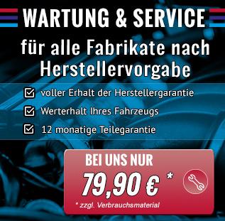 Wartung-und-Service-Startseite-2